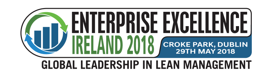 Enterprise Excellence Ireland 2017