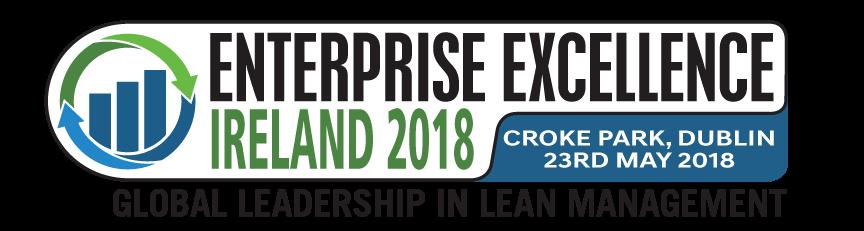 Enterprise Excellence Ireland 2017