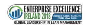 Enterprise-Excellent-Ireland-2018-Logo(2)