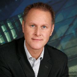Peter Schlagbauer250