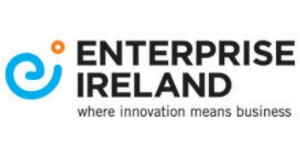 Enterprise Ireland(1)