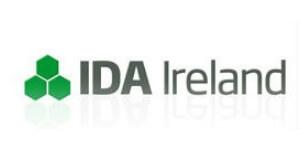 IDA Ireland(1)
