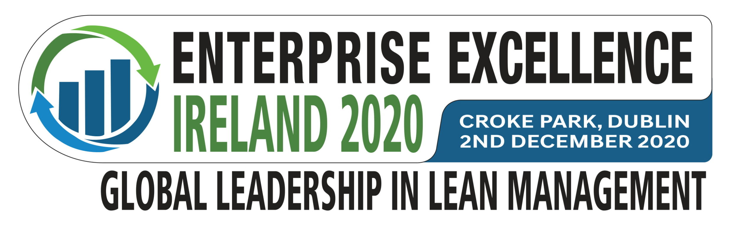 Enterprise Excellence Ireland 2020