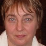 Ann-Sheahan