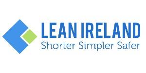 Lean_ireland_logo