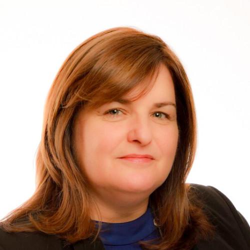 Miriam Keogh