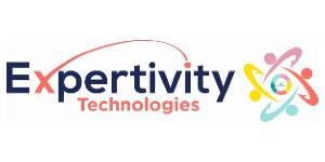 Expertivity_logo