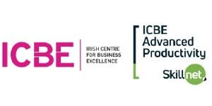 ICBE_logo
