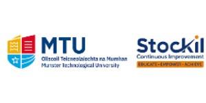 MTU_logo
