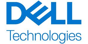 Dell 300x150