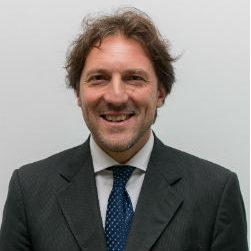 LEVERANO Alessandro (2) 8x10