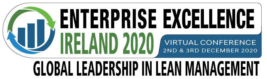 Enterprise Excellence Ireland 2020