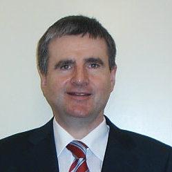 Donal McCarthy - bio image(1)