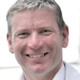 Richard Kenworthy